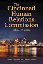 The Cincinnati Human Relations Commission