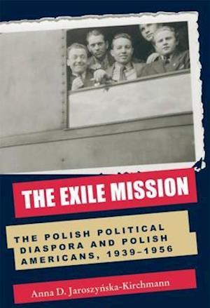 Exile Mission