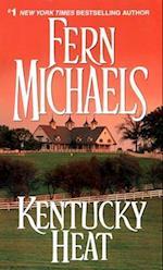 Kentucky Heat af Fern Michaels