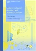 Lectures on Fractal Geometry and Dynamical Systems (STUDENT MATHEMATICAL LIBRARY)