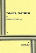 Night, Mother