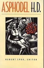 Asphodel af Hilda Doolittle
