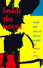 Inside the Mouse - PB (Post-Contemporary Interventions)