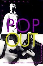 Pop Out (Series Q)