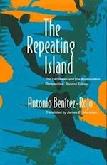 The Repeating Island (Post-Contemporary Interventions)