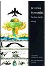 Perilous Memories