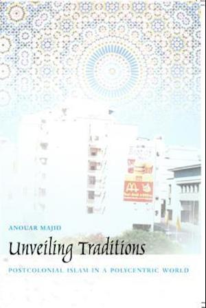 Unveiling Traditions