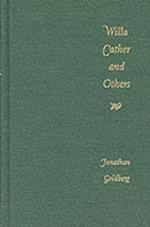 Willa Cather and Others (Series Q)