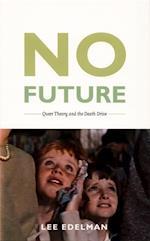 No Future (Series Q)