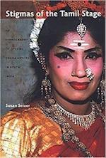 Stigmas of the Tamil Stage