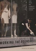 Working the Boundaries