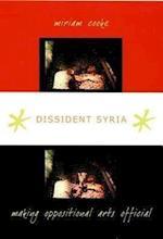 Dissident Syria