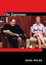 The Sopranos af Dana Polan
