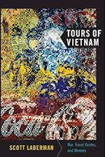 Tours of Vietnam af Scott Laderman