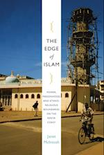 The Edge of Islam