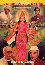 The Goddess and the Nation af Sumathi Ramaswamy