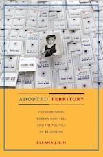 Adopted Territory