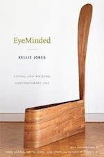 EyeMinded af Lisa Jones, Imamu Amiri Baraka, Kellie Jones