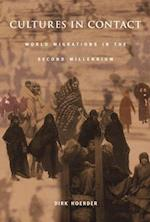 Cultures in Contact (Comparative and International Working-Class History)