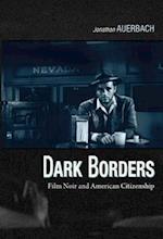 Dark Borders
