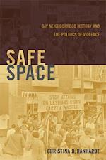 Safe Space (Perverse Modernities)