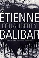 Equaliberty