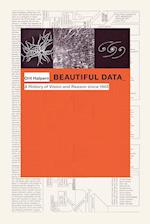 Beautiful Data (Experimental Futures)