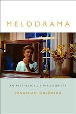 Melodrama (Theory Q)