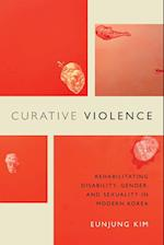 Curative Violence