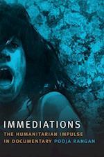 Immediations (Camera Obscura)