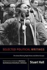 Selected Political Writings (Stuart Hall Selected Writings)