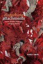 Disturbing Attachments (Theory Q)