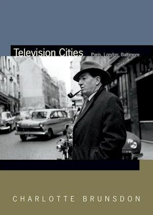 Television Cities