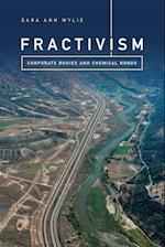 Fractivism (Experimental Futures)