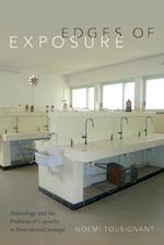 Edges of Exposure (Experimental Futures)