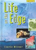 Life on the Edge (Cool Science)