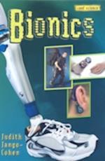 Bionics (Cool Science S)