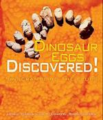 Dinosaur Eggs Discovered! af Lowell Dingus, Luis M. Chiappe, Rodolfo A. Coria