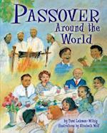 Passover Around the World (Passover)