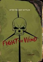 Fight the Wind af Elias Carr