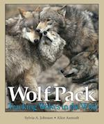 Wolf Pack (Discovery Paperback)