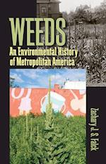 Weeds (History of the Urban Environment)