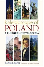 Kaleidoscope of Poland (SERIES IN RUSSIAN AND EAST EUROPEAN STUDIES)
