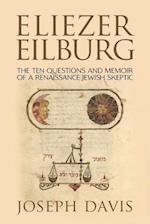 Heresies of a Renaissance Jew