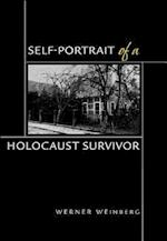 Self-Portrait of a Holocaust Survivor