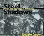 Steel Shadows af Douglas Cooper