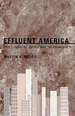 Effluent America