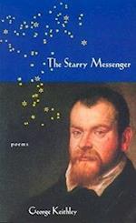 The Starry Messenger (Pitt Poetry (Paperback))