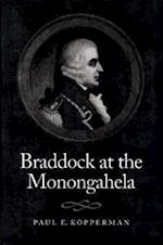 Braddock at the Monongahela