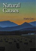 Natural Causes (Pitt Poetry (Paperback))
